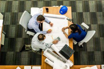 retail team planning