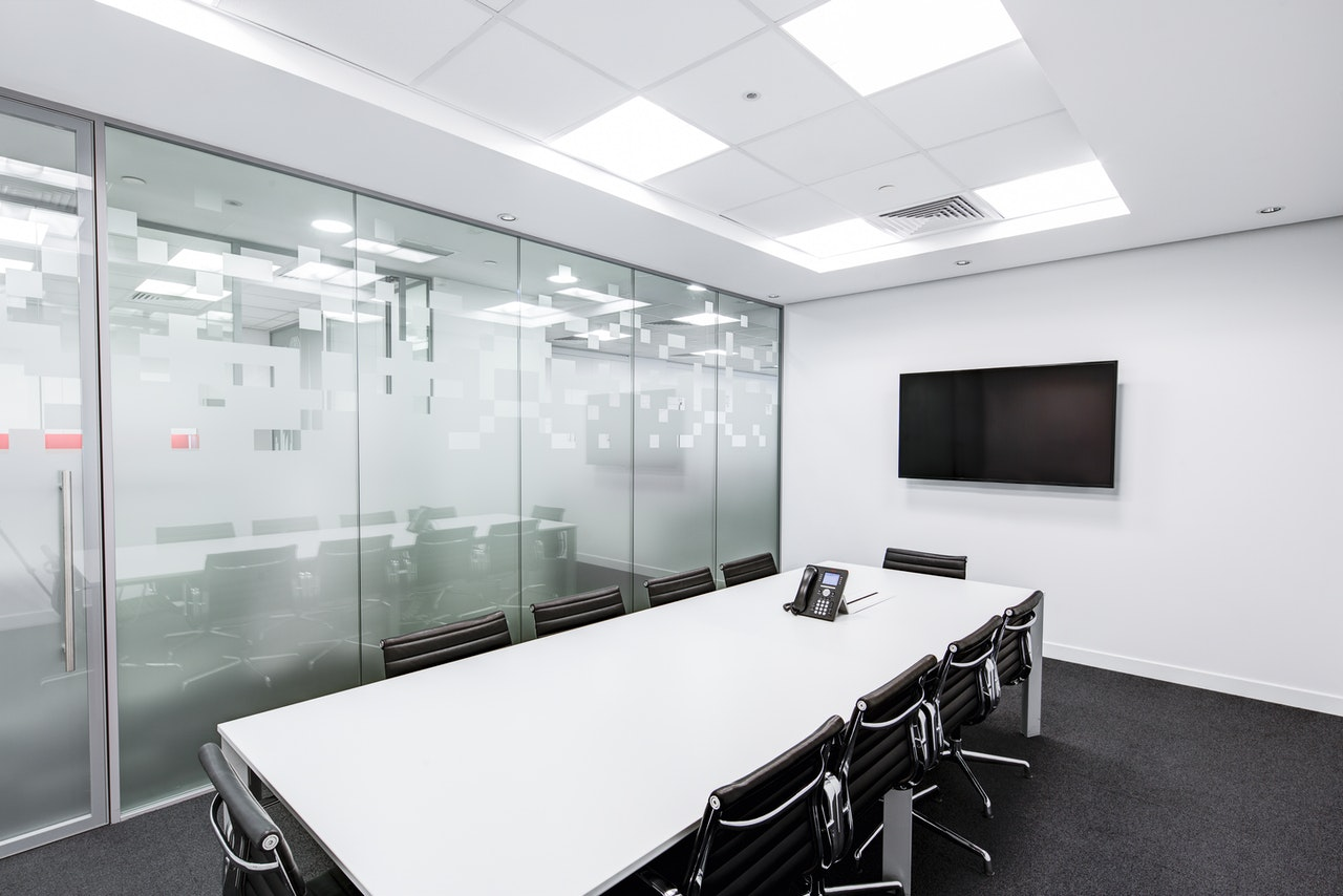 black-and-white-board-boardroom-business-260689